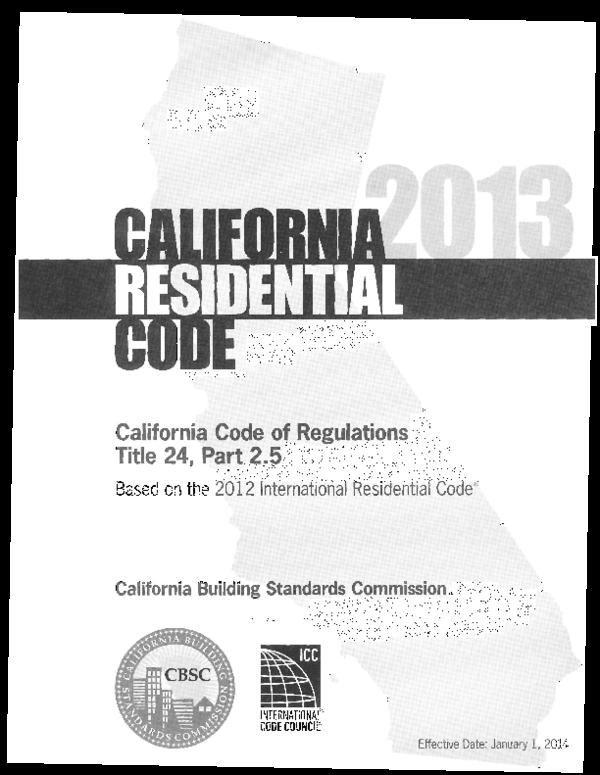 ae4f8191cd2 PDF) CA Residential Code