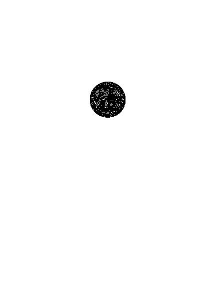 Seznamka zdarma v Německu 2012