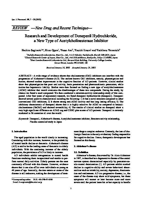 timoptic storage