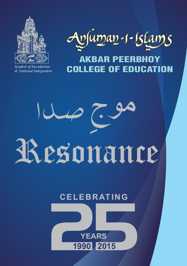 PDF) Resonance | M  Qamar Saleem - Academia edu