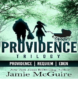 PDF) Jamie Mcguire -Providence.pdf | Murga Iuliana - Academia.edu