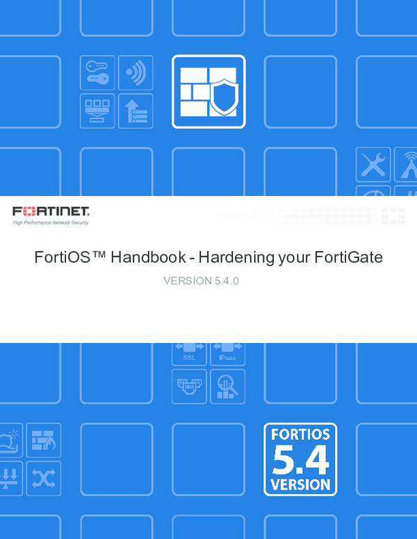 Fortinet Warranty Check By Serial Number