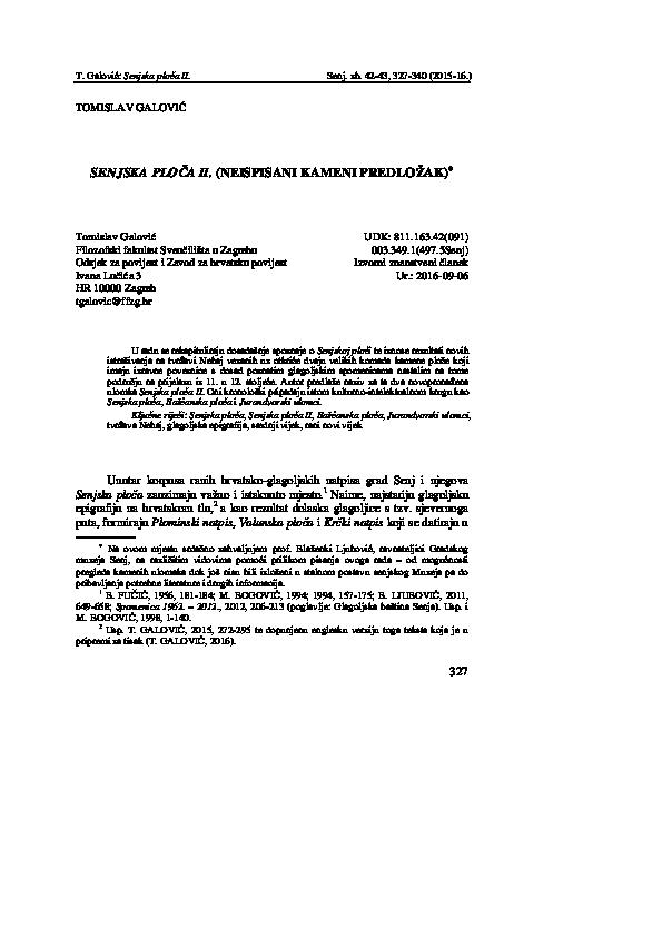 emisije iz 2000