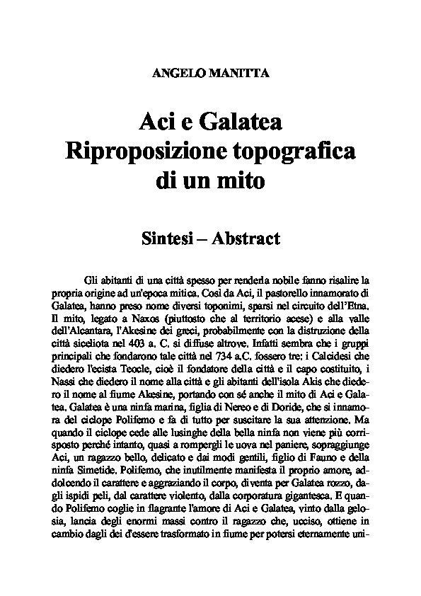 recensioni di scaglie di grasso corporeo vonhaus