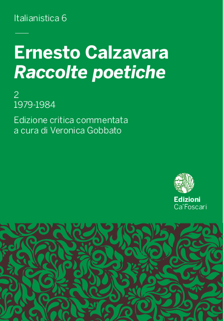 eaa3c32e842ba PDF) Ernesto Calzavara