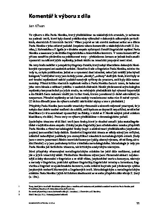 Klasifikované datování uk