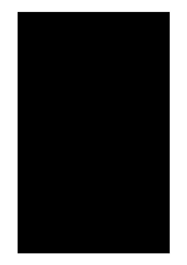 PDF) NUMERICAL METHODS FOR SOLVING LINEAR FREDHOLM- VOLTERRA