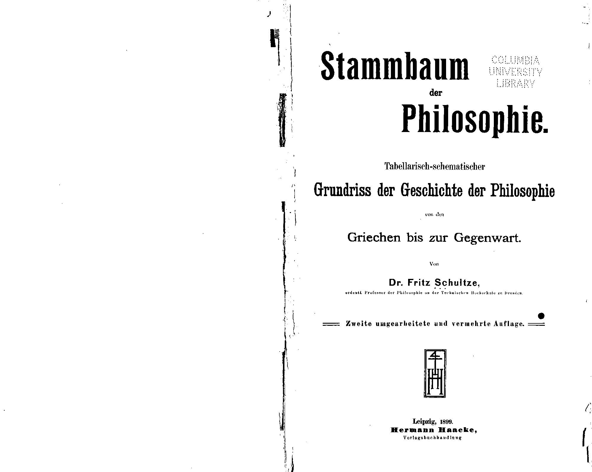 7b65ba40c4 PDF) Comprehensive Philosophical History