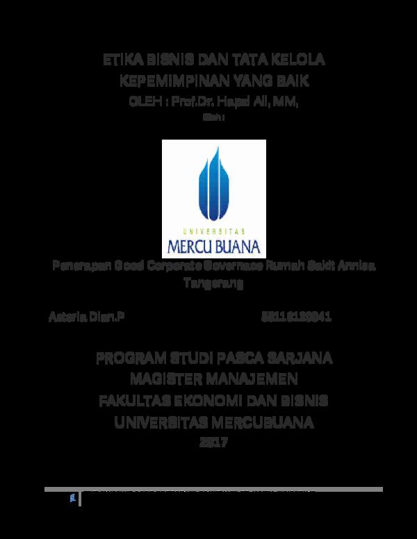 Surat Dokter Pdf Tangerang Suratmenyuratnet