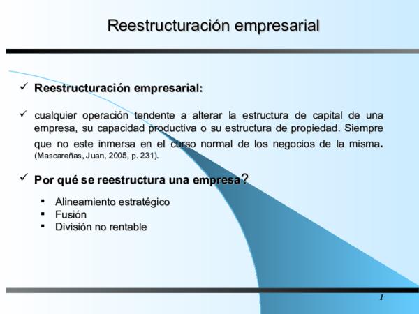 Ppt Estructura De Capital Y Politica De Dividendos 2016pt