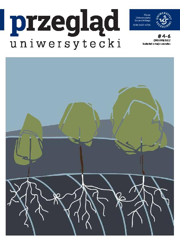 Pdf Zachodniopomorskie Ogrody Pełne Wraków Zatopione