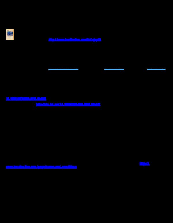 PDF) Machairodus aphanistus (Felidae, Machairodontinae