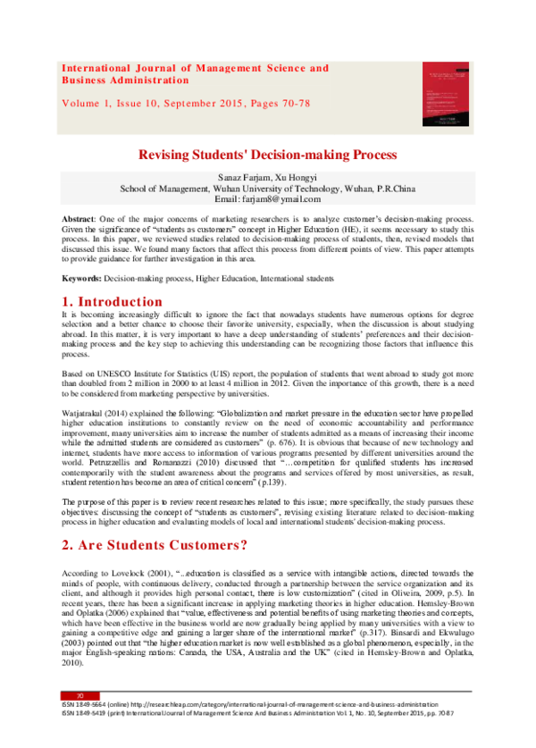 PDF) international-journal-of-management-science-and