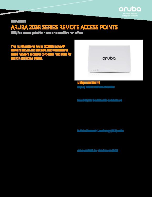 PDF) DS AP203R   esmeralda maldonado - Academia edu