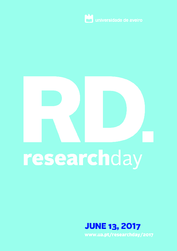 2106a864229 2017 ResearchDay BookOfPosters.compressed.pdf   Mônica Wendhausen ...