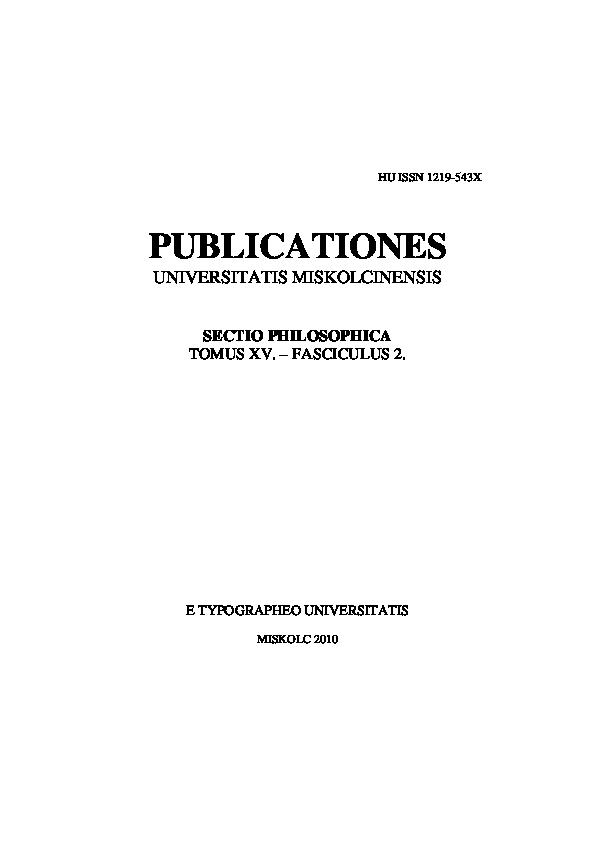 egyetlen esemény erfurt script ingyenes társkereső