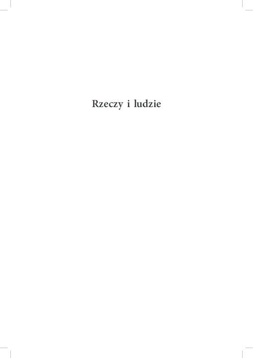13d34af6fb83e PDF) Rzeczy i ludzie. Kultura materialna w późnym średniowieczu i w ...