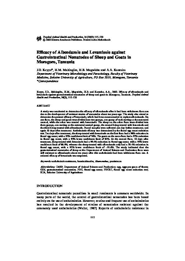 stromectol 3 mg bestellen