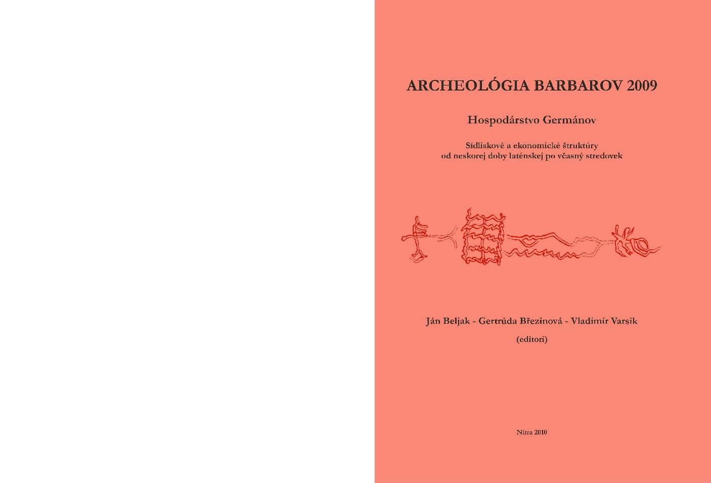 Archeológia absolútna datovania metódy
