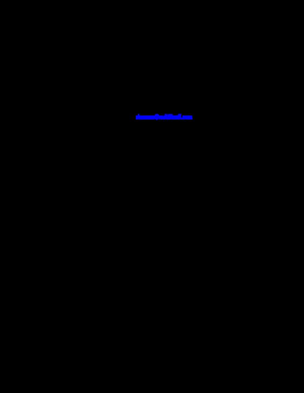 PDF) CR-Submanifolds of a Nearly Trans-Hyperbolic Sasakian