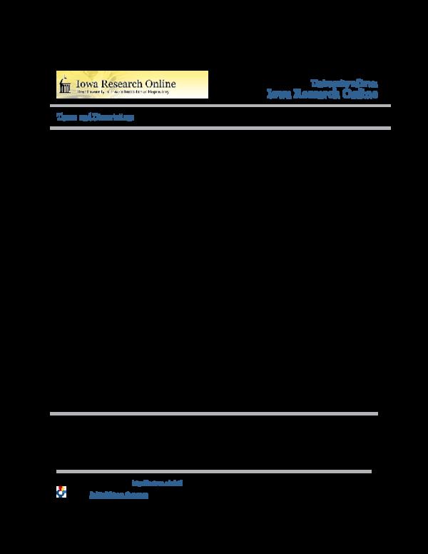 Essaytyper legitimate credit services reviews