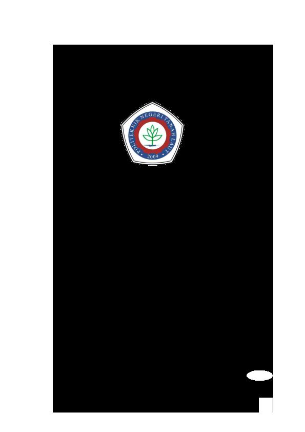 Pdf Makalah Proyek Pembangunan Sistem Informasi Surat Masuk Dan Surat Keluar Yuniskafithriyyah Politala Academia Edu