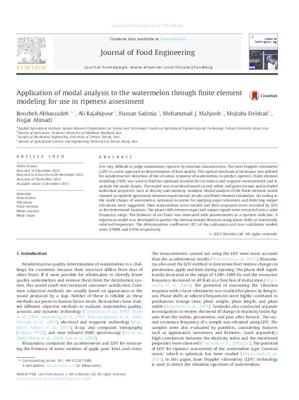Finite Element Procedures In Engineering Analysis Pdf