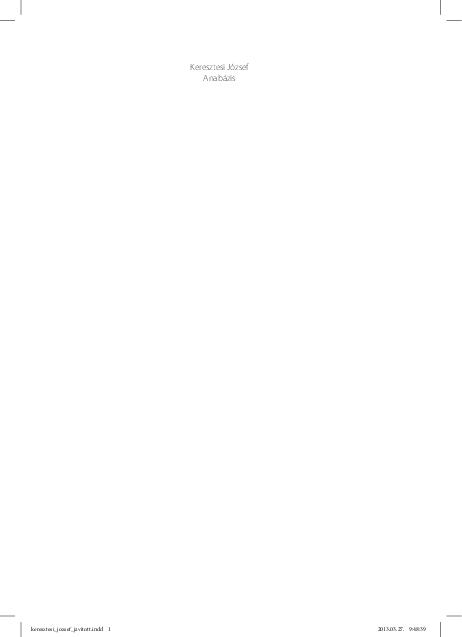 dzsibuti társkereső