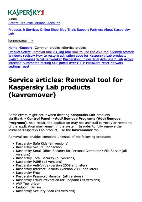 PDF) Removal tool | angel kartika - Academia edu
