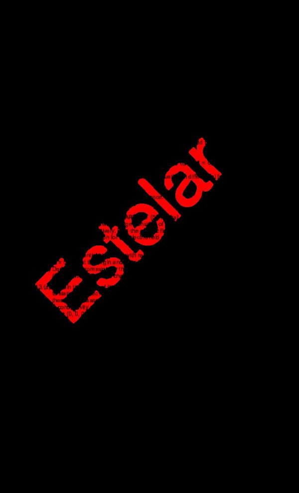 PDF) Code No  6016 FACULTY OF ENGINEERING B E  2/4 (ECE) I