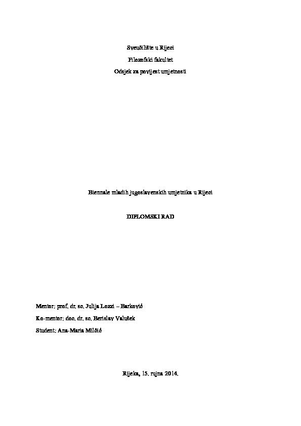 brzina posla datiranje 2012 köln oglasi za san antonio
