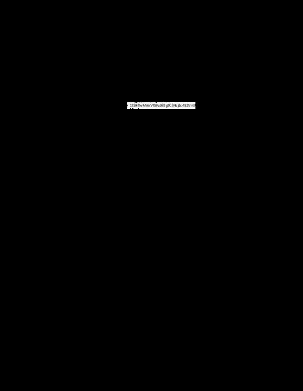 DOC) Script Imacros (Final) | Arthomoro9321 John - Academia edu