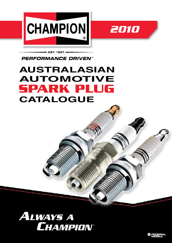 MIGHTY SPARK PLUGS AUTOLITE 5245 EQUIVALENT PRICE IS FOR 1 PLUG