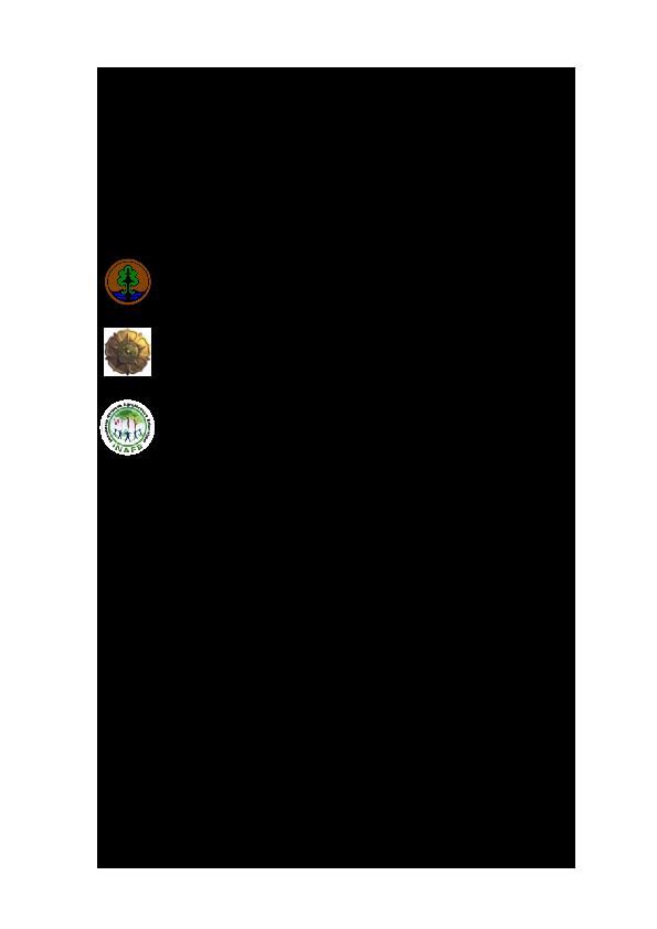 PDF) PROSIDING SEMINAR NASIONAL AGROFORESTRI III Fakultas Kehutanan ... 0eaa3caac5