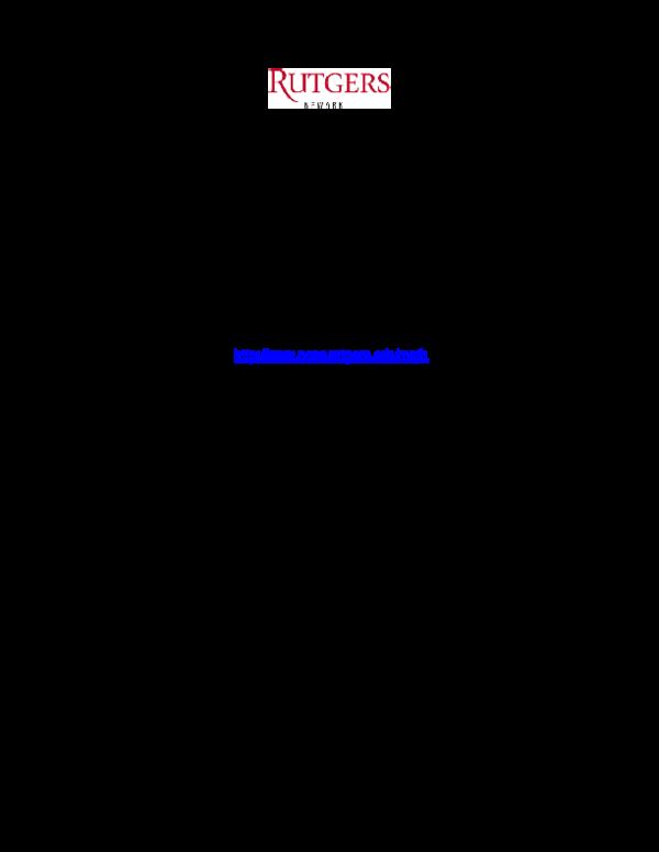 PDF) Numerical Analysis | Molata Mogale - Academia edu