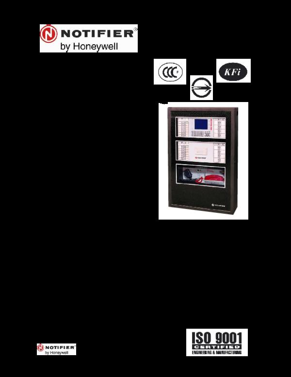 PDF) N-6000 panel | Clip nhungcaunoihay - Academia edu