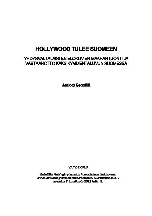 Dustin Lance musta seksiä