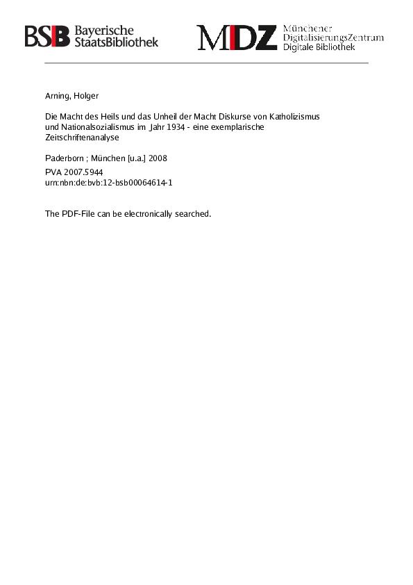 pdf Vergemeinschaftung in der Volkswagenwelt: Beiträge zur Brand