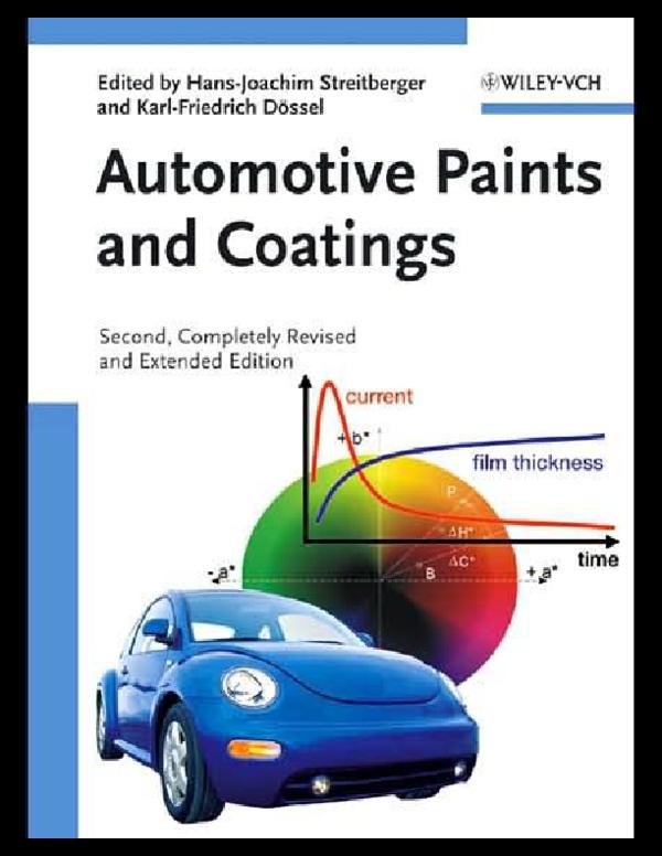 Premium Complete Waterproof Car Cover fits PEUGEOT 405 SALOON PGF//43a