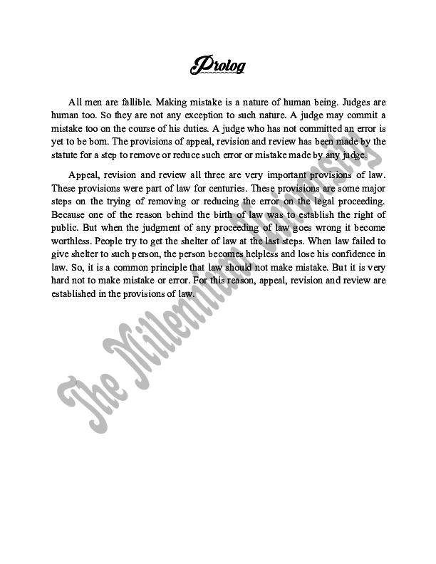 Blacks Law Dictionary 8th Edition Pdf