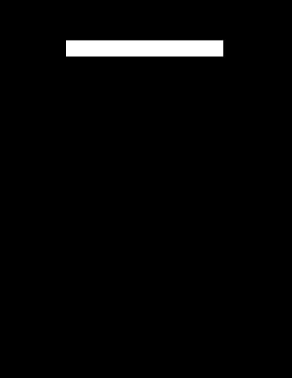 inyecciones de prostaglandinas