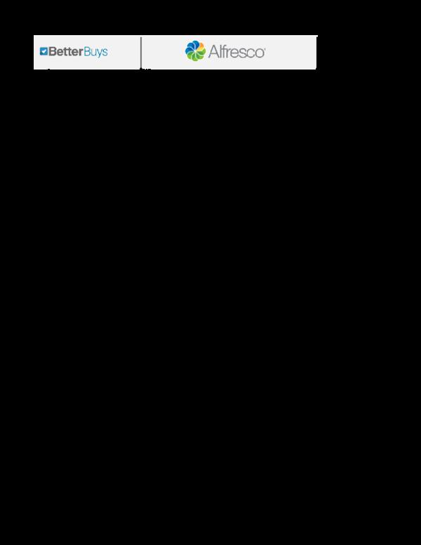 XLS) DMS Comparison Guide 1 | z Qzq - Academia edu