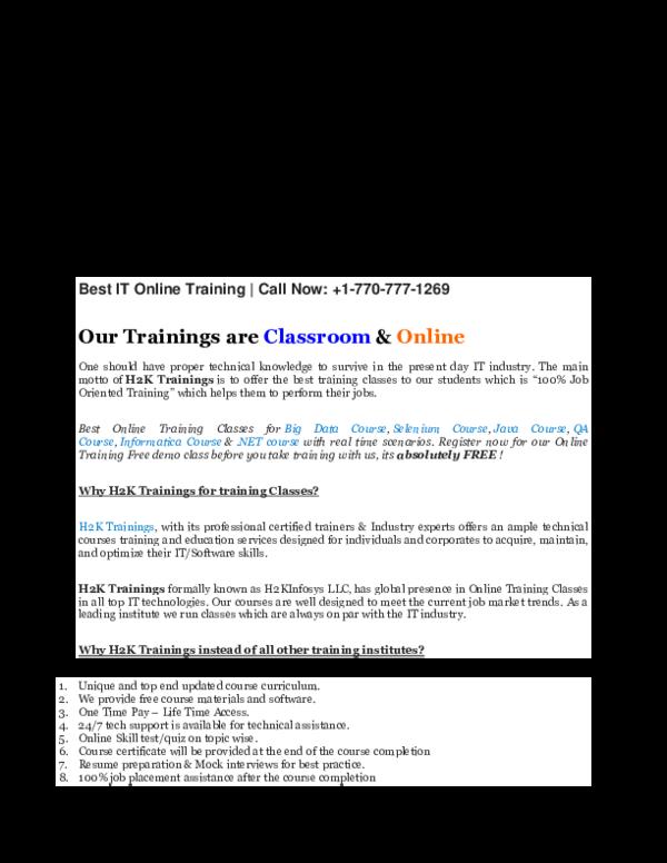 DOC) Contact us code | PRADEEP KUMAR - Academia edu