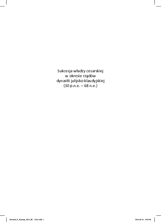 Czarny bi orgia