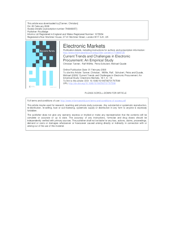 Rfid Systems Research Trends And Challenges Pdf
