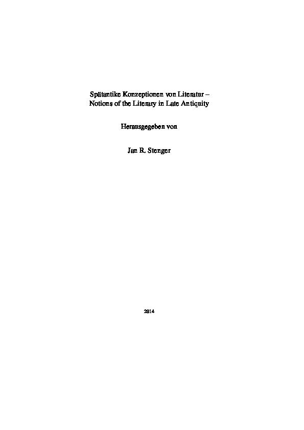Datierung im dunklen gemistischen rtl 5