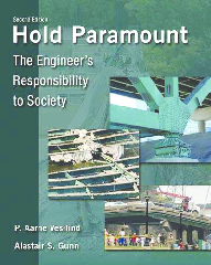 PDF) Hold_Paramount_The_Engineers_Responsibility_to_Society ...