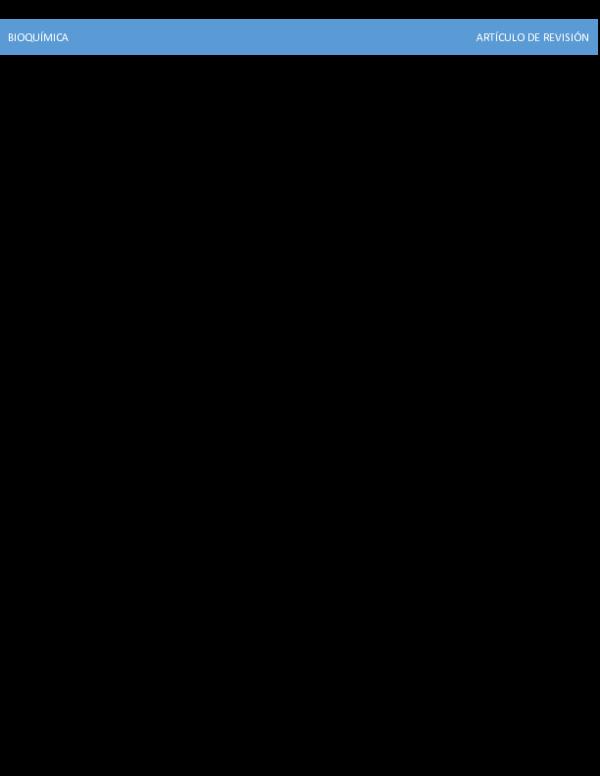 péptido amiloide del islote de diabetes