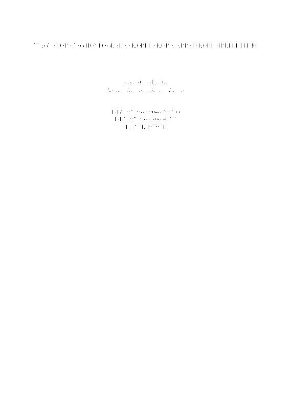 Termálfürdő Komárno | Kikapcsolódás az év bármely napján