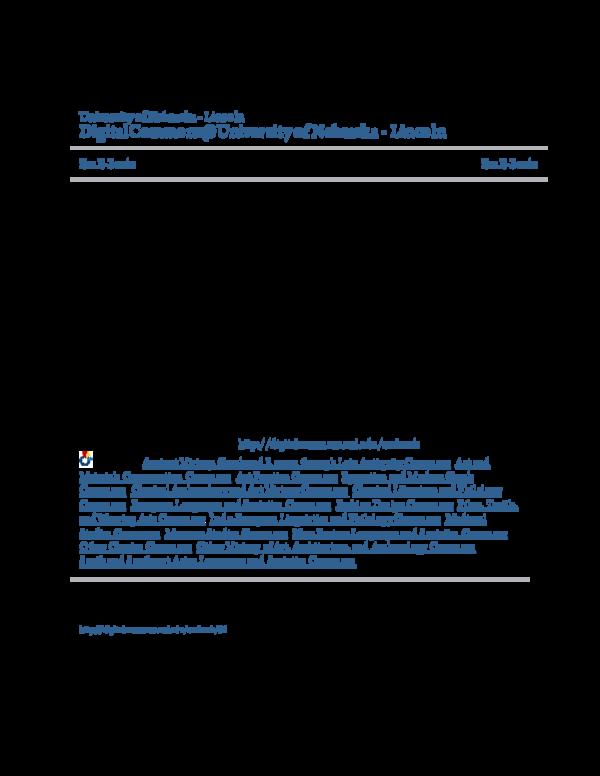 36296a55e5e8 PDF) Conceptualizing Greek Textile Terminologies  a databased system ...